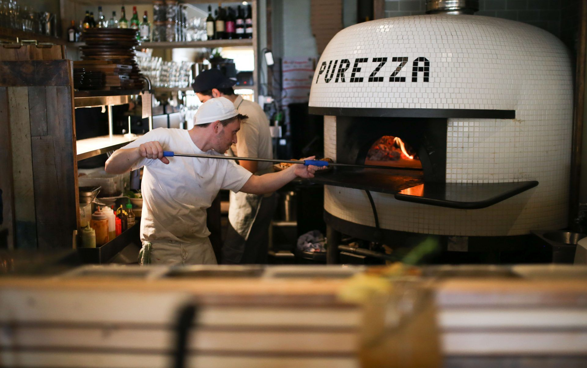 Purezza-Vegan-Restaurant-Brighton_2572-e1493160501432