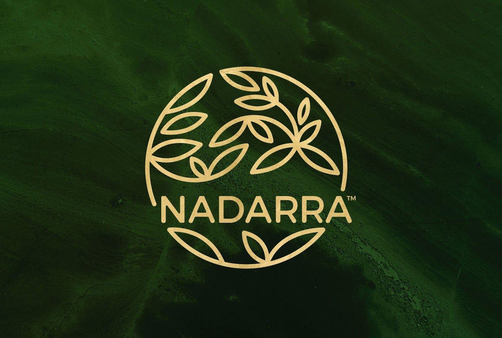 Nadarra.jpg