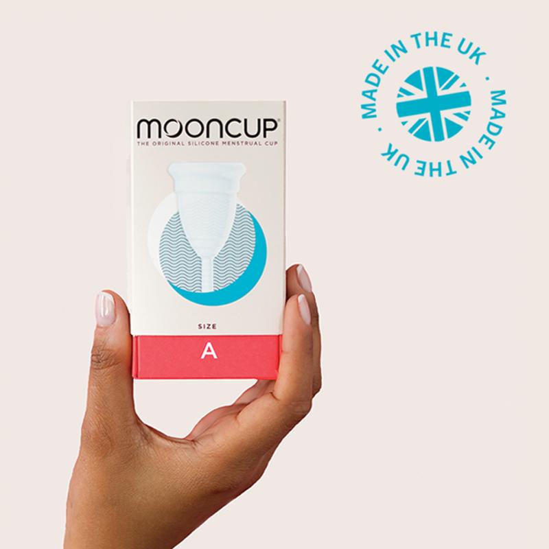 mooncup 3.png