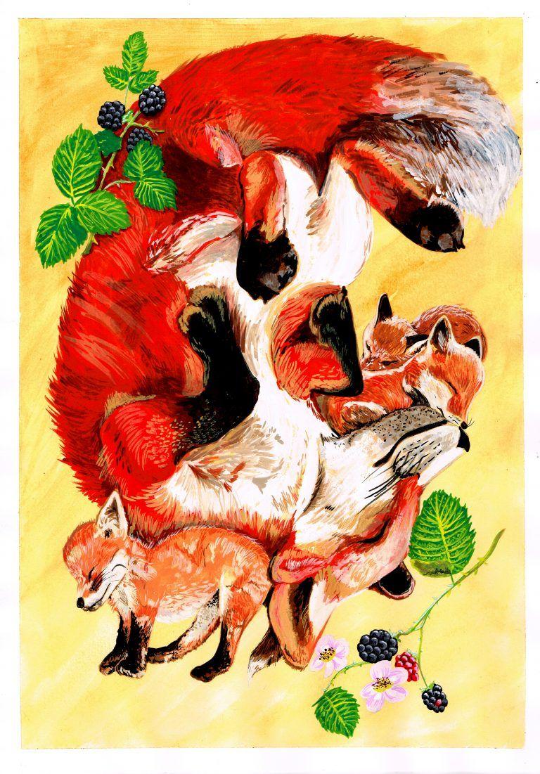 Foxes.jpeg