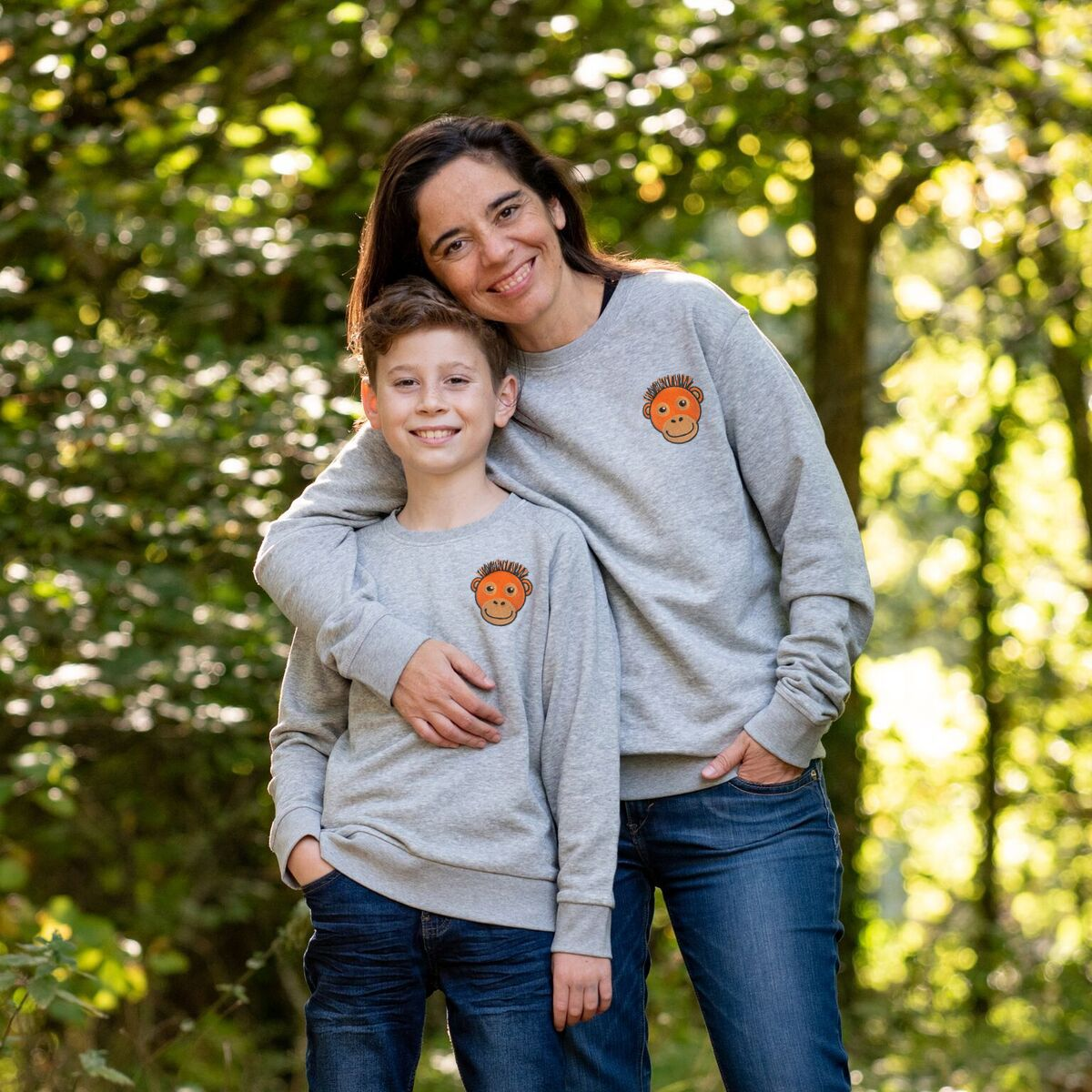 T+L-Orangutan-Adult+Child-Sweatshirts.jpg