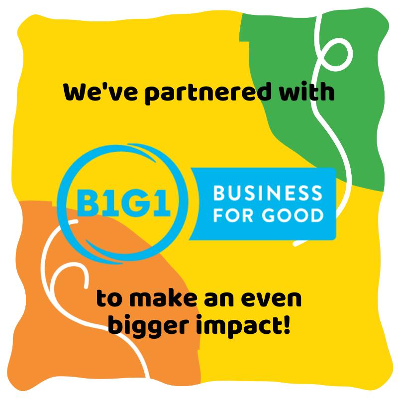 Impact_B1G1_Partner