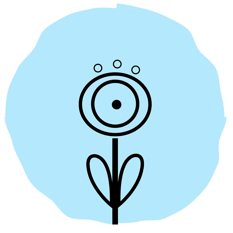 Ethquina - Logo