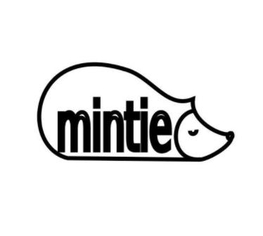 Mintie Logo