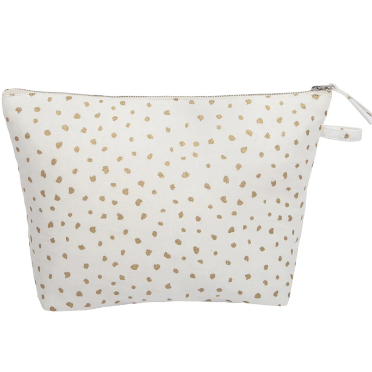 Wash bag - Mirage Dot