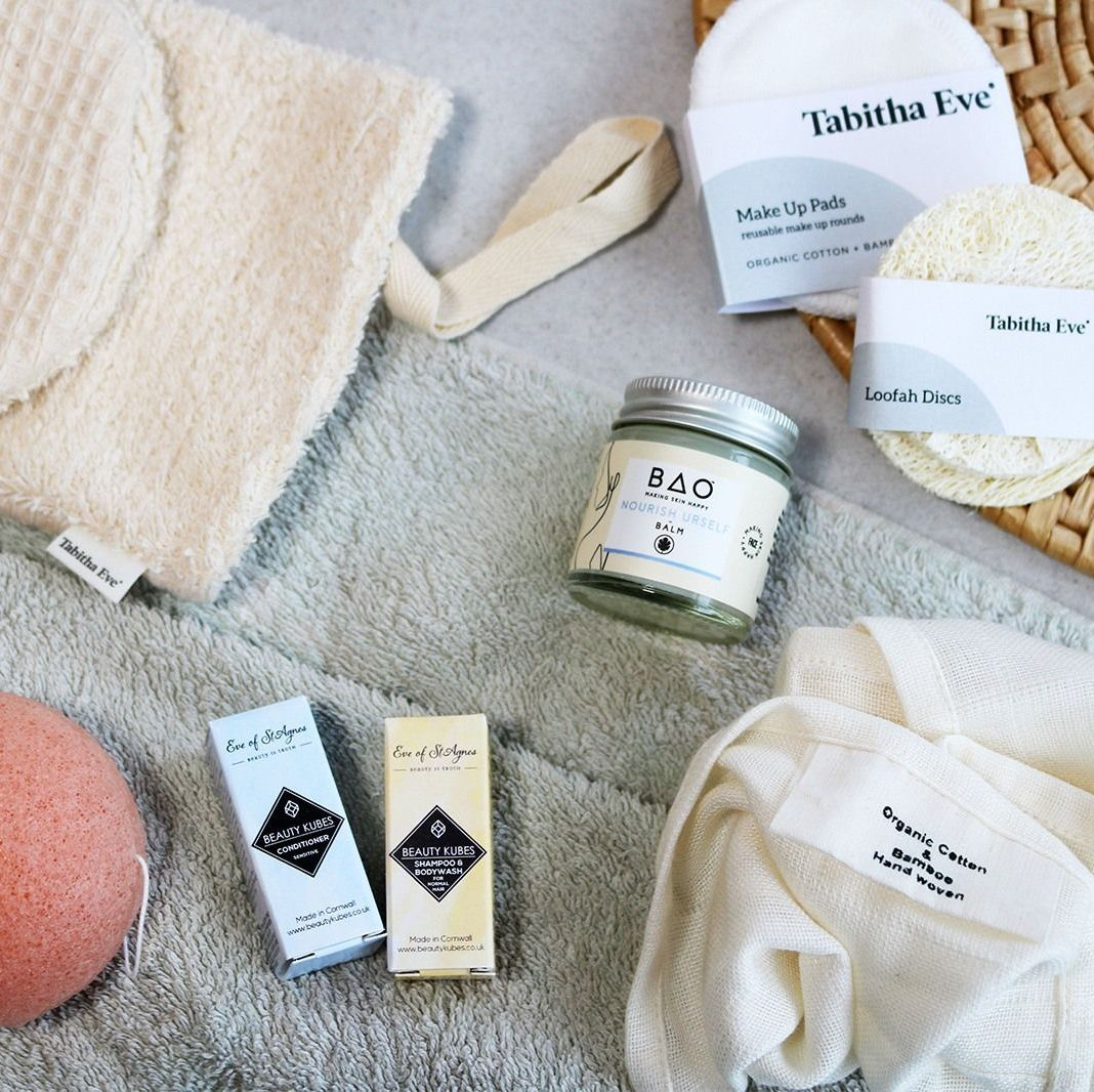 Tabitha Eve Luxury Gift Box - Harriet's of Hove