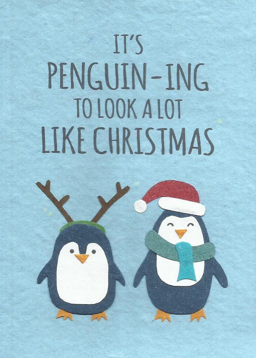 Penguin-ing-Christmas Card.jpg