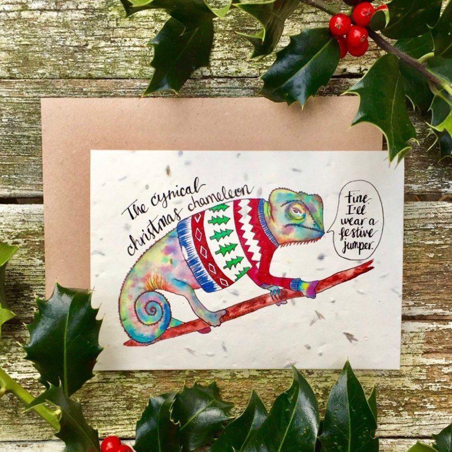 Christmas Chameleon.jpg