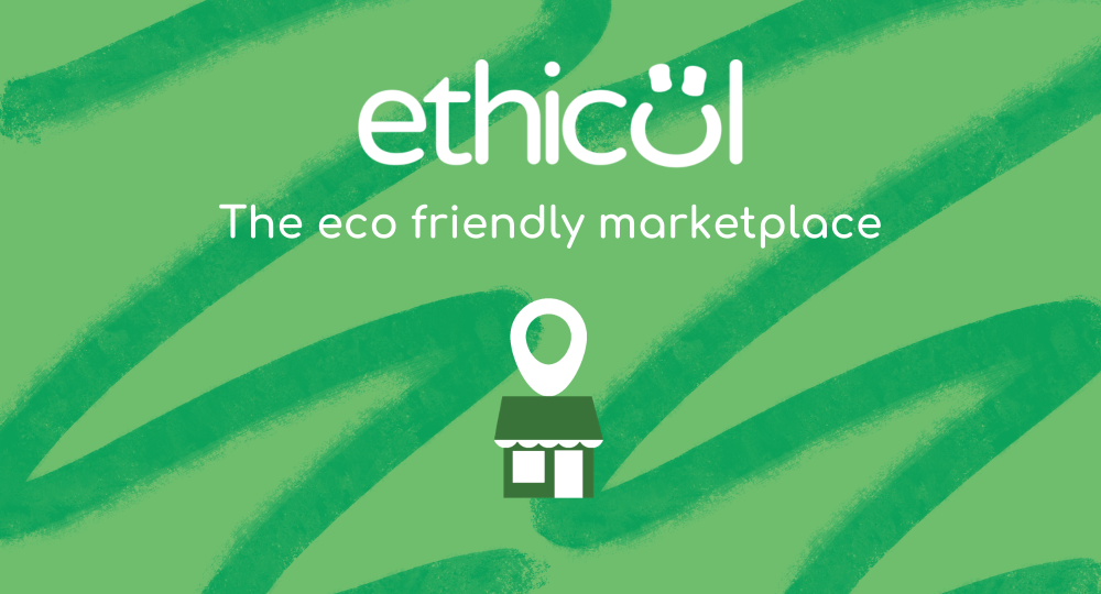 Ethicul shop