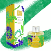 Shui Me Organic Reed Diffusers 100ml - My Green Pod