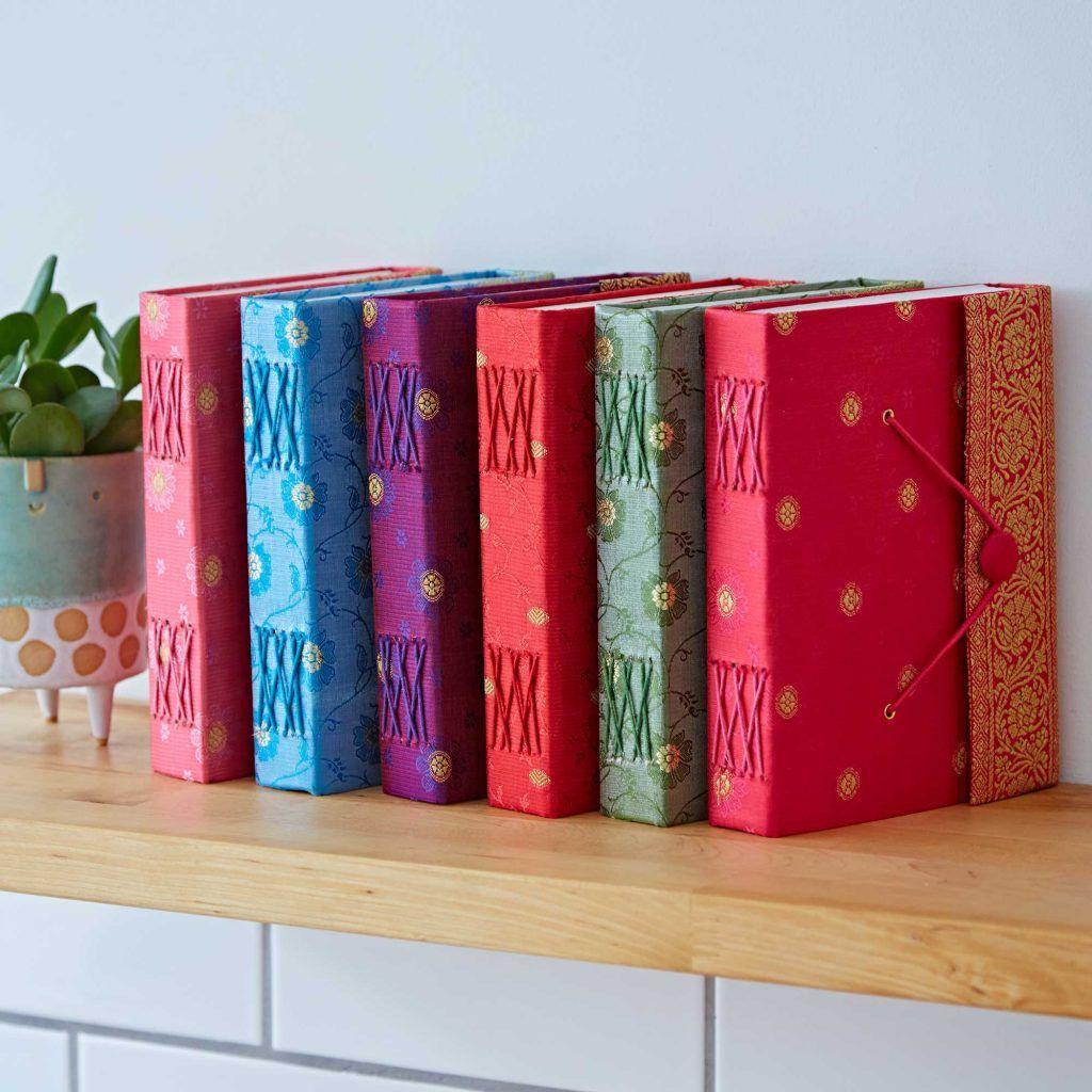 Paper High - Sari Journals
