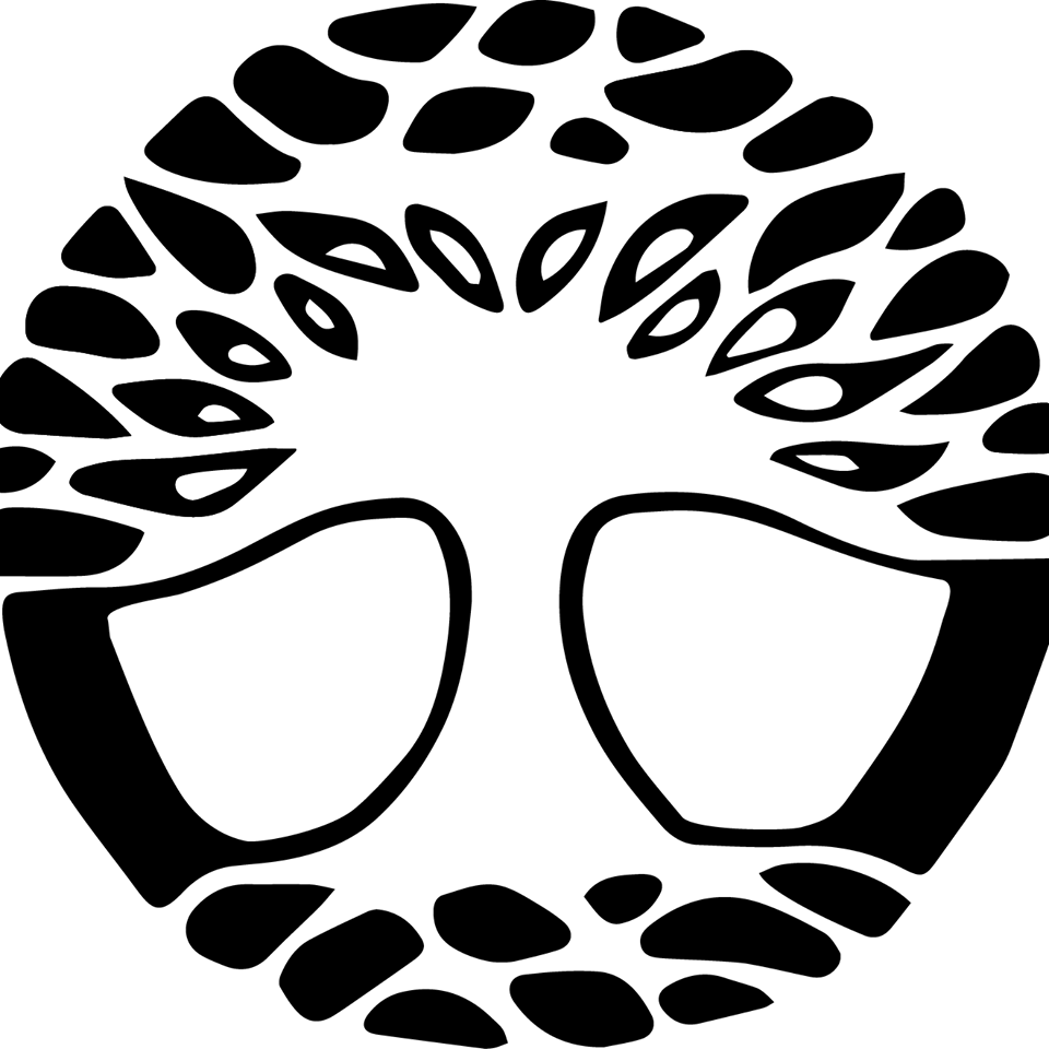 Old Tree Brewery Logo
