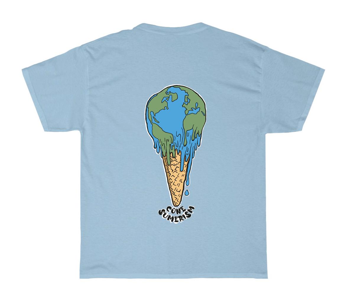 ice_cream_hemp_t-shirt_Blue.png