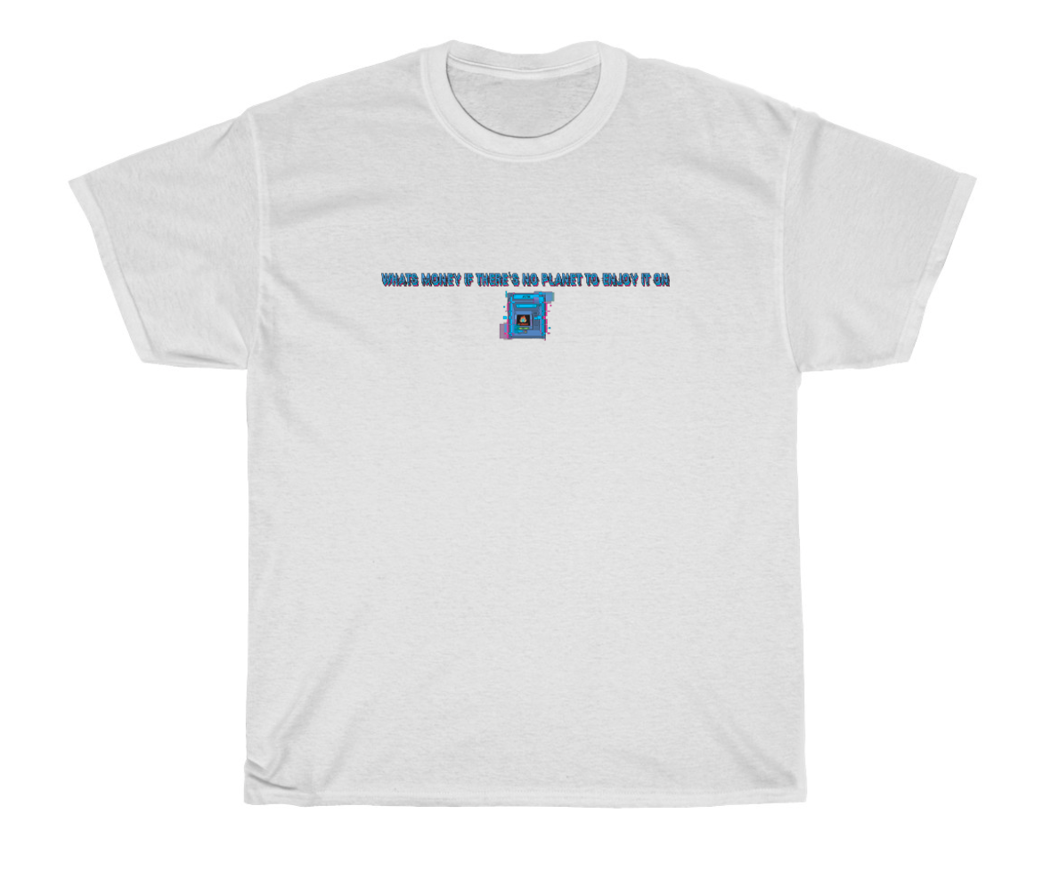 Atm_print_front_white.png