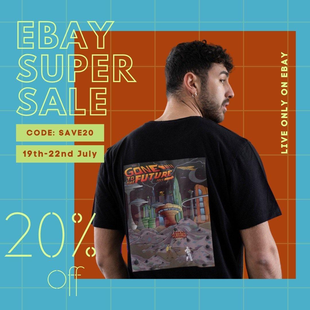 Huriah Hemp Ebay Super Sale