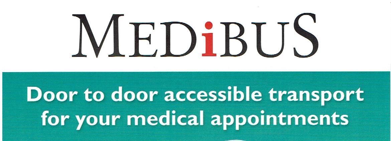 Medi logo 001