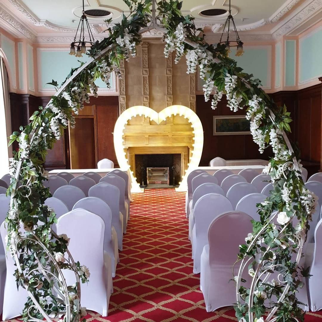 Wedding Arch Love Heart Aisle Floral.jpg
