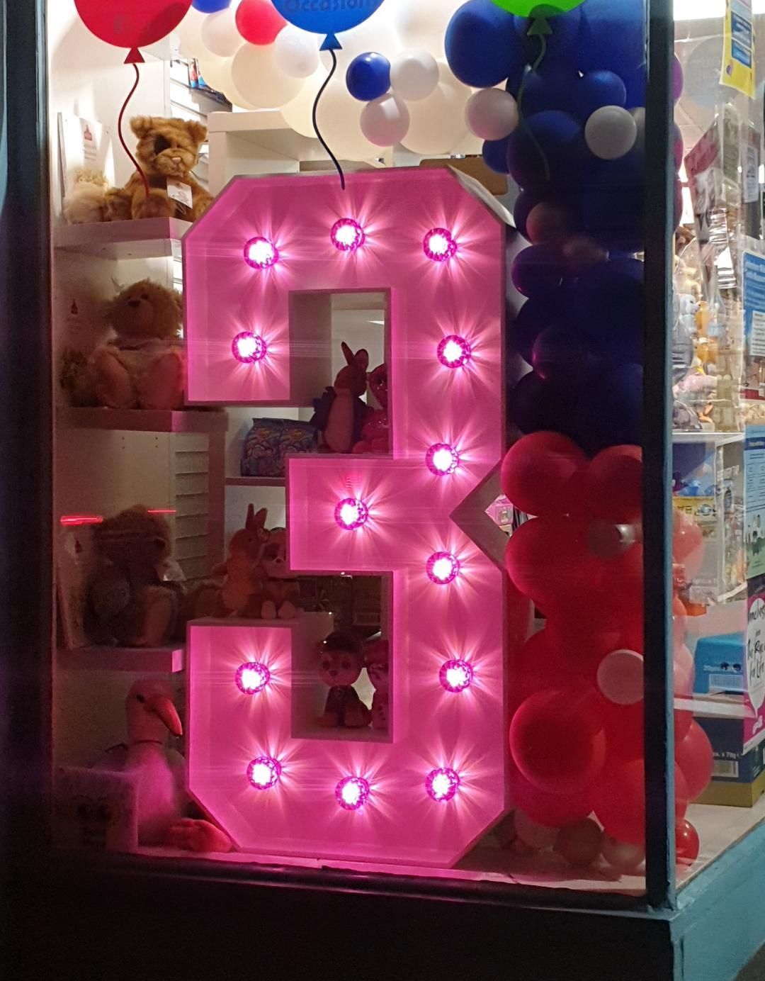 Light Up Birthday Numbers for children's party.jpg