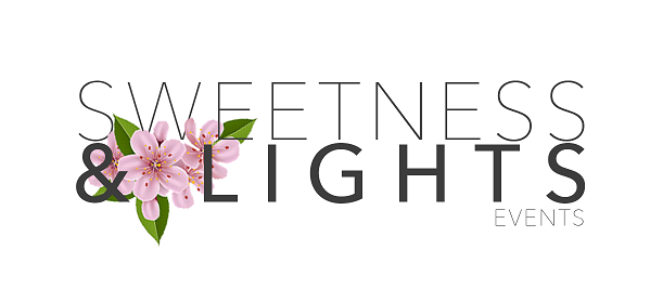 Sweetness and Lights Events