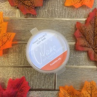 Pumpkin Pie Natural Soy Wax Melt Pot 20g