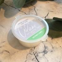 Monkey Farts (Tropical Fruits)  Natural Soy Wax Melt Pot 20g