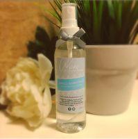 Spring Awakening Fragranced Room Spray - Paraben Free