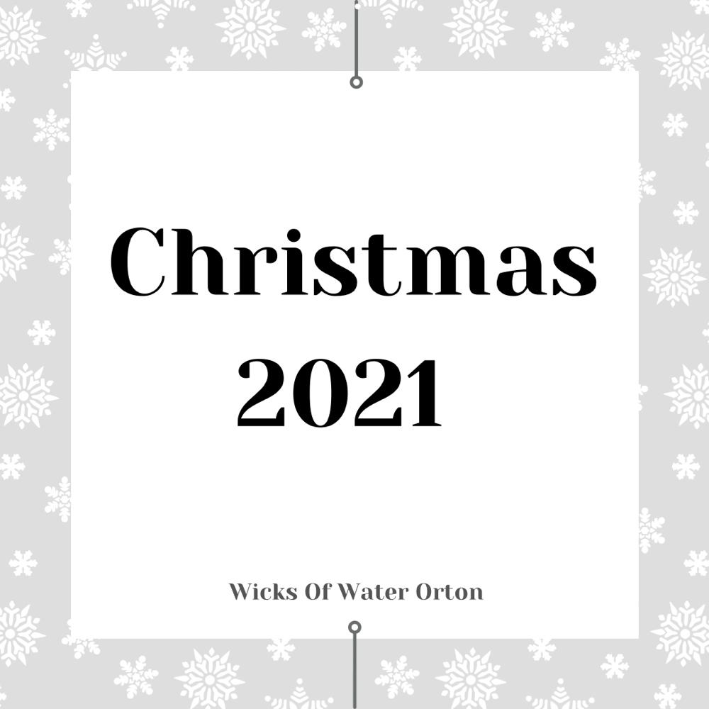 <!--050--> Christmas 2021