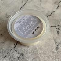 Diamonds Natural Soy Wax Melt Pot 20g (JUNE 2021)