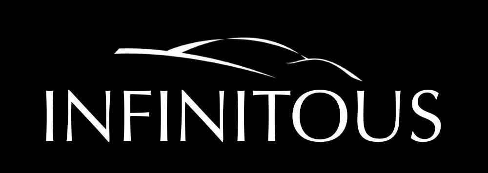 Infinitous