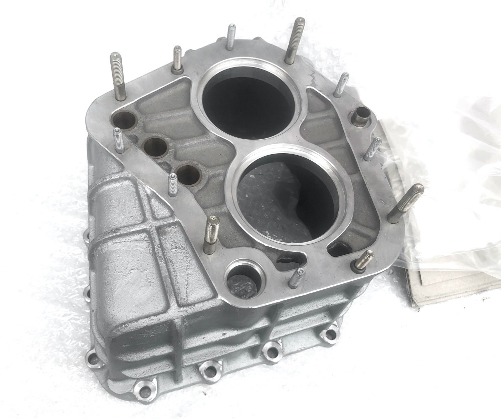 Ferrari F40 Gearbox Housing - 126738 / 142518
