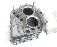 Ferrari F40 / 288 GTO Gearbox Housing - 126738 / 142518