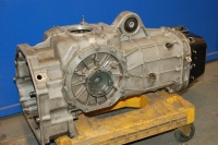 Ferrari 360 Manual Transmission / Gearbox 183339 / 171888