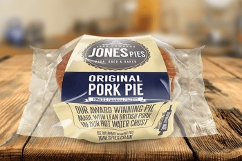 A_JONES_PORK_PIE