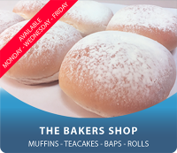 the_bakers_shop