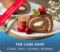 the_cake_shop