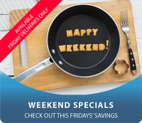 weekend_savings
