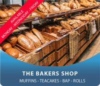 BAKERS_SHOP_sm