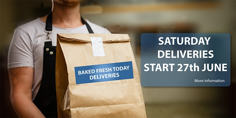 DELIVERY_MAN_ORIGINA_START_DATE_small