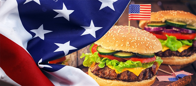 4th_july_BANNER