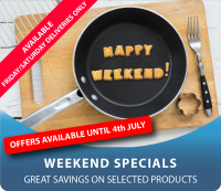 weekend_savings_dated