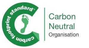 2017 CFS Carbon Neutral Org