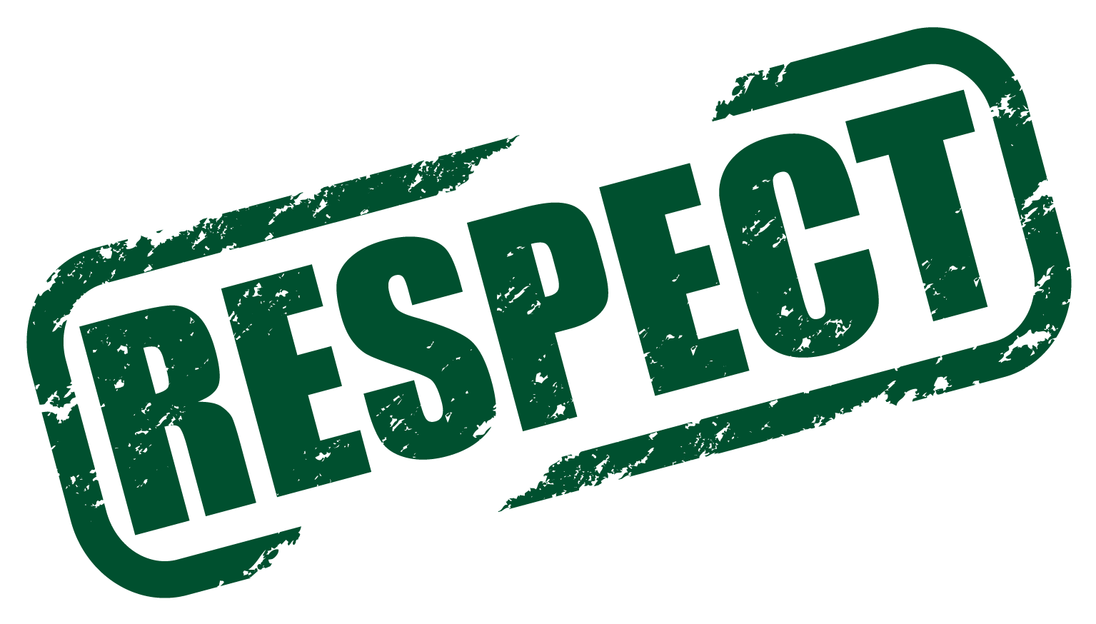 RESPECT RGB.png