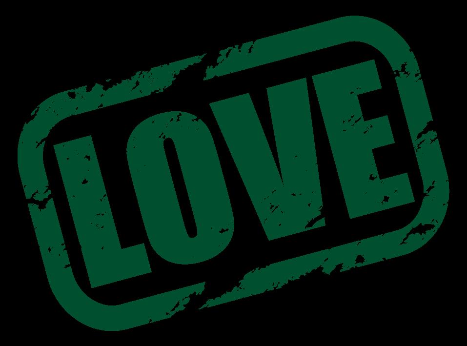 LOVE RGB (1)