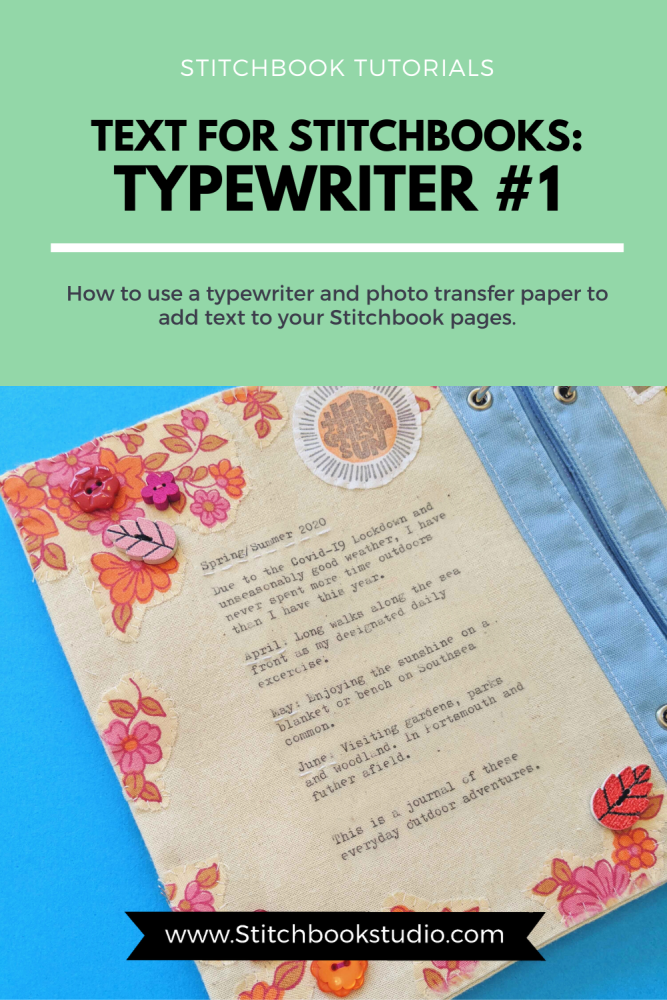 Text for Stitchbooks_ Typewriter 1