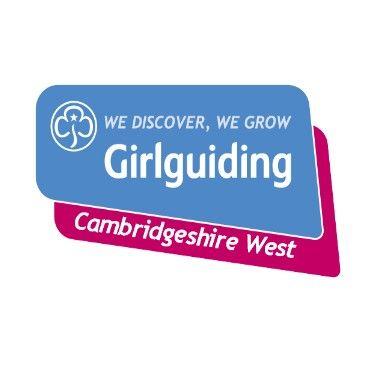 GGCW logo square