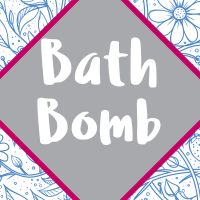 Main session - Bath Bomb