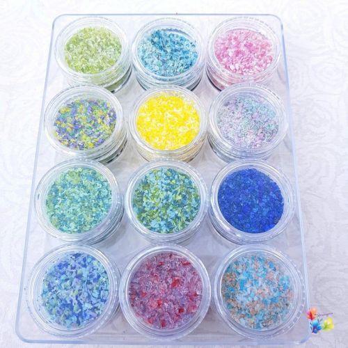 Glass Art Supplies