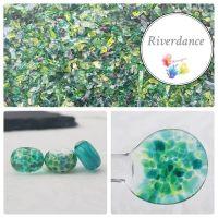 Riverdance Fine Grind Frit Blend