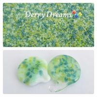 Derry Dreams Fine Grind Frit Blend