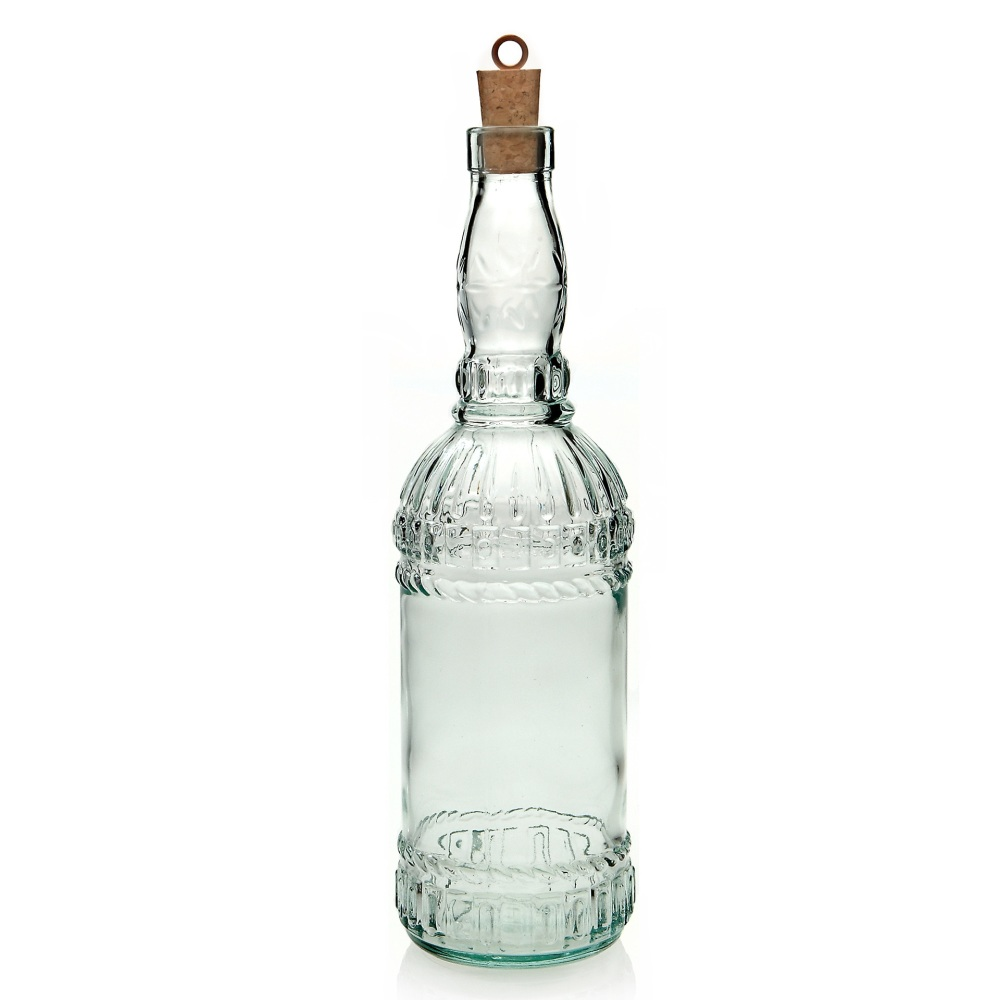 Assisi Bottle
